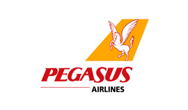 PEGASUS AIRLINE