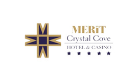 MERİT CRYSTAL COVE