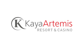 KAYA ARTEMİS RESORT
