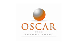 OSCAR RESORT